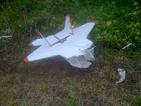 Name: F-22-crash.jpg