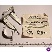 Name: JTEC JT EL1 mount.jpg