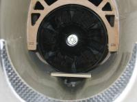 Name: Fan Centered viewed from effluxopening.jpg