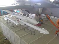 Name: 2011-07-27 13.36.58.jpg Views: 211 Size: 69.1 KB Description: Yak-130