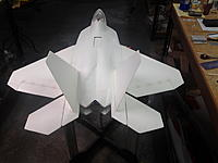 Name: 2012-10-02 07.51.23.jpg