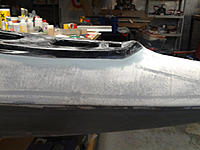 Name: Canopy Smooth.jpg