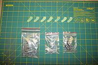 Name: DSC_9244.jpg Views: 594 Size: 645.1 KB Description: Quality hardware kit. Fiberglass control horns.