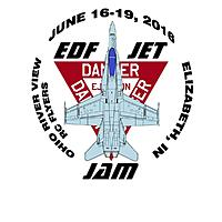 Name: EDFjetjam3x2016.jpg