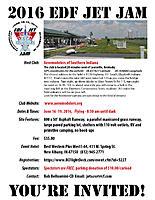 Name: EDF Jet Jam 2016 Flyer.jpg Views: 265 Size: 467.6 KB Description: