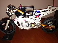 Name: bike2.JPG