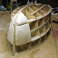 Name: IMG_0260.jpg