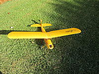 Name: rc plane 024.jpg
