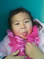 Name: SYMPHYNY.jpg Views: 73 Size: 31.0 KB Description: SYMPHYNY MY BABY GIRL