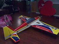 Name: 1297739817377.jpg
