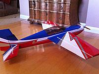 Name: extremeflight 60 3.jpg