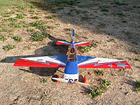 Name: edge5.jpg
