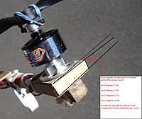 Name: Motor Mount.jpg Views: 176 Size: 168.6 KB Description: