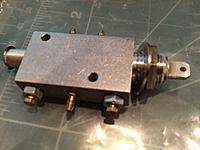 Name: valve.jpg Views: 65 Size: 95.2 KB Description: