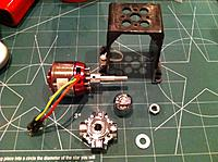 Name: motor hub mount.jpg Views: 75 Size: 192.5 KB Description: