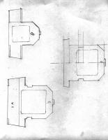 Name: Untitled-2.jpg Views: 1470 Size: 71.5 KB Description: The modified bulkheads