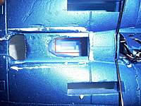 Name: rudder mod 2.jpg