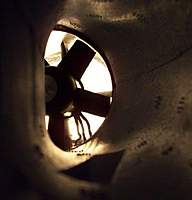 Name: 100_2060.jpg