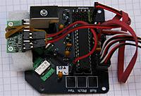 Name: KK_i2c 002crop.jpg