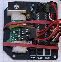Name: KK_i2c 003crop.jpg