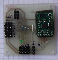 Name: KK+IMU9 completed - topside.jpg