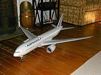 Name: windrider 777 002.jpg Views: 388 Size: 235.7 KB Description: