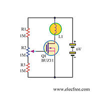 Name: linear-light-dimmer-by-power-mosfet.jpg