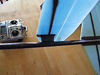 Name: T2S-Stab.jpg Views: 291 Size: 101.6 KB Description: RC Builder stab mount