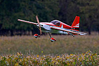 Name: 71 Slick Low Pass Newark 2012.jpg