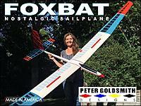Name: Foxbat1.jpg Views: 32 Size: 135.3 KB Description: