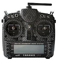 Name: taranis-x9d-plus-special-edition-cf.jpg Views: 9 Size: 79.4 KB Description: