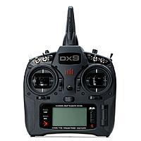 Name: DX9-1.jpg Views: 9 Size: 70.2 KB Description: