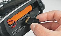 Name: futk9410-battery-lg.jpg Views: 7 Size: 87.5 KB Description: