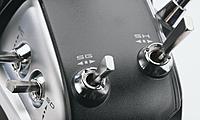 Name: futk9410-switches-lg.jpg Views: 8 Size: 98.4 KB Description: