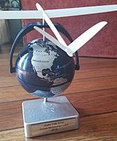 Name: World Cup Trophy2.jpg Views: 24 Size: 1.63 MB Description: