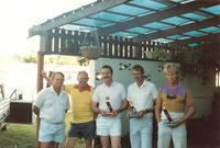 Name: 2ndF3B-1987.jpg