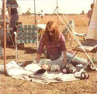 Name: JamieBaby.jpg