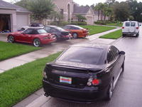 Name: June 02 2005 004.jpg