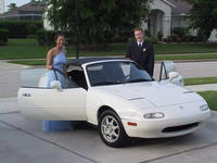 Name: Jamie and Cathy0030.jpg