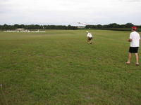 Name: IMG_2196.jpg
