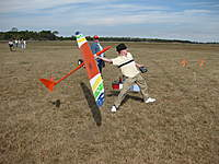 Name: IMG_4774.jpg
