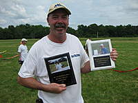Name: IMG_0258.jpg