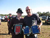 Name: IMG_4853.jpg