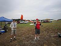 Name: IMG_3504.jpg Views: 104 Size: 221.9 KB Description: