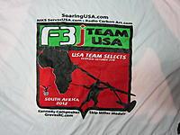 Name: For sale 004.jpg Views: 119 Size: 169.1 KB Description: Nice logo designed by Paul Naton