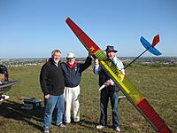 Name: IMG_5332.jpg