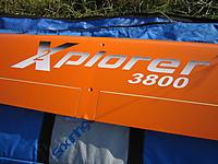 Name: October152012 045.jpg Views: 30 Size: 233.0 KB Description: