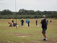 Name: 2012TangerineRes 029.jpg Views: 44 Size: 212.8 KB Description: 1st Round gets underway