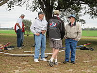Name: 2012TangerineRes 031.jpg