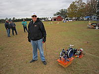 Name: 2012TangerineRes 039.jpg
